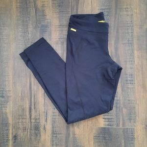 Activewear legging - Lole